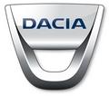 Pack leds pour modèles Dacia