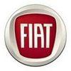 Pack leds pour modèles Fiat