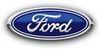 Pack leds pour modèles Ford