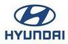 Pack leds pour modèles Hyundai
