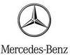 Pack leds pour modèles Mercedes