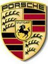 Pack leds pour modèles Porsche