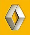 Pack leds pour modèles Renault