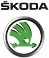 Pack leds pour modèles Skoda