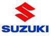 Pack leds pour modèles Suzuki