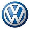 Pack leds pour modèles Volkswagen