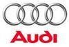 Pack leds pour modèles Audi