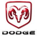 Pack leds pour modèles Dodge