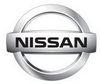 Pack leds pour modèles Nissan