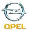 Pack leds pour modèles Opel