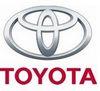 Pack leds pour modèles Toyota